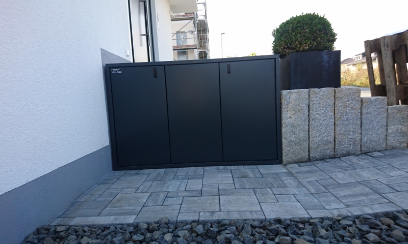 pivatgarten biogaerten. Black Bedroom Furniture Sets. Home Design Ideas
